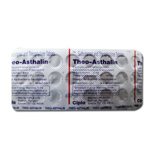 seroquel 25 mg tablet side effects