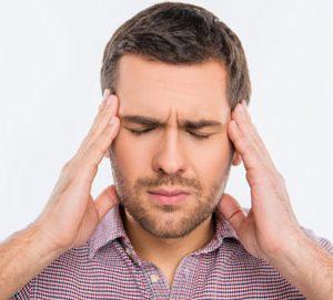 Anti Migraine